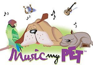 Ideje music my pet 3x2